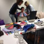 workshop en advies