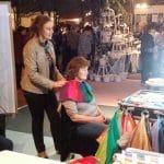 Opleiding kleurconsulent kledingcoach
