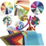 kleurenanalyse compact of uitgebreid