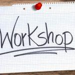 workshops en advies