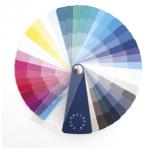 kleur online