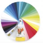 kleurenanalyse online kleuradvies